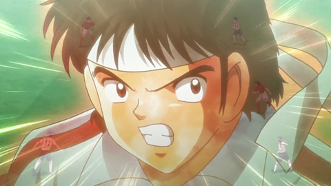 captaintsubasa-44-190206119.jpg