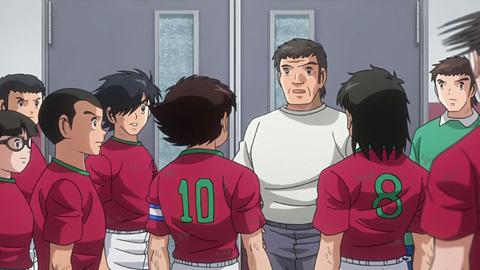 captaintsubasa-44-190206140.jpg