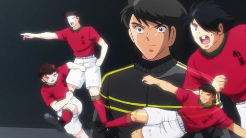 captaintsubasa-44-190206155.jpg