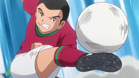 captaintsubasa-44-190206172.jpg