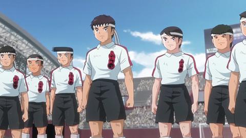 captaintsubasa-44-190206180.jpg