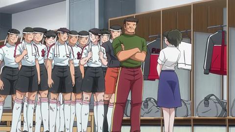 captaintsubasa-45-190213121.jpg
