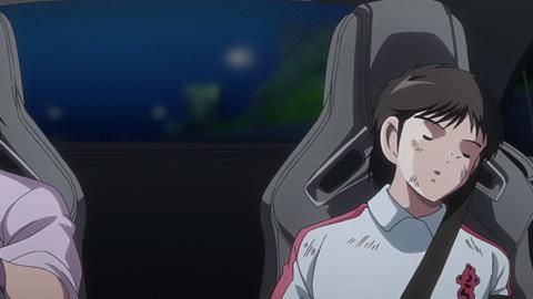 captaintsubasa-45-190213144.jpg