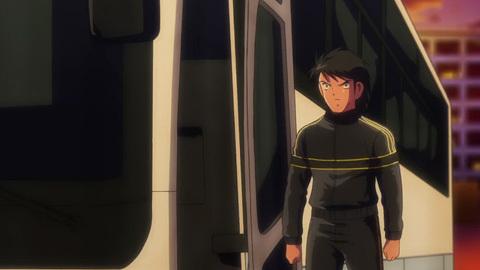 captaintsubasa-45-190213153.jpg