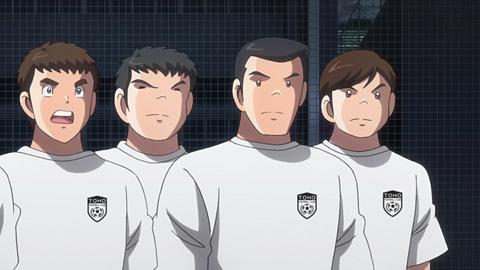captaintsubasa-46-190220071.jpg