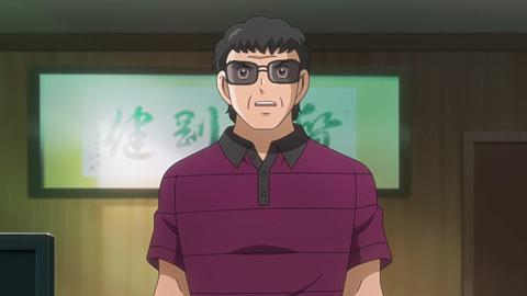 captaintsubasa-46-190220078.jpg