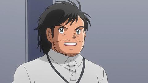 captaintsubasa-46-190220118.jpg