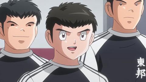 captaintsubasa-46-190220146.jpg