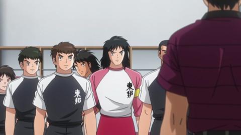 captaintsubasa-46-190220148.jpg