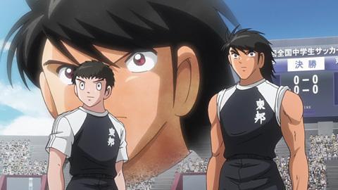 captaintsubasa-46-190220169.jpg