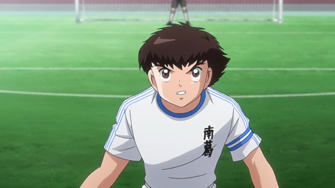 captaintsubasa-46-190220187.jpg