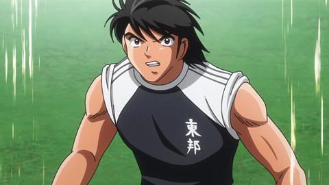 captaintsubasa-46-190220197.jpg