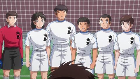 captaintsubasa-48-190303106.jpg