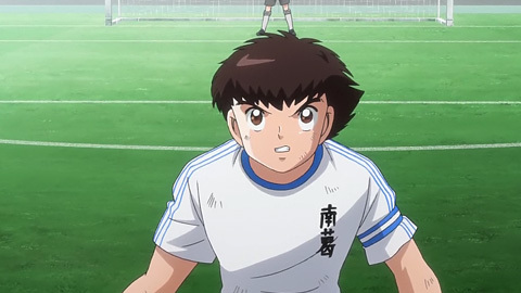 captaintsubasa-48-190303121.jpg