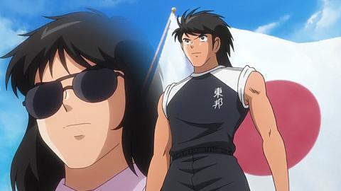captaintsubasa-48-190303142.jpg