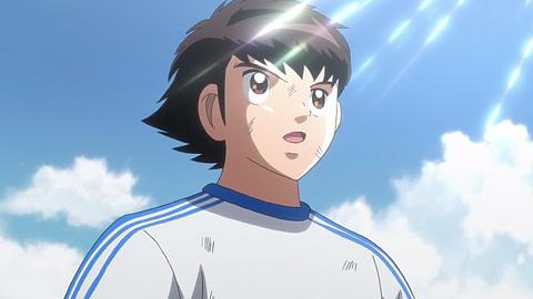 captaintsubasa-49-19031212044.jpg