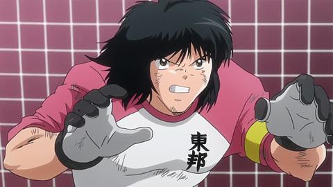 captaintsubasa-49-19031212056.jpg