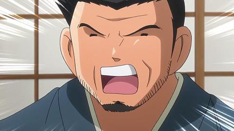 captaintsubasa-49-19031212063.jpg
