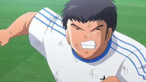 captaintsubasa-49-19031212148.jpg