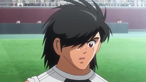 captaintsubasa-49-19031212181.jpg