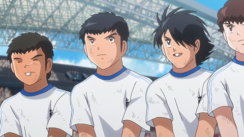 captaintsubasa-50-19031221026.jpg
