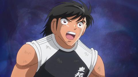 captaintsubasa-50-19031221046.jpg