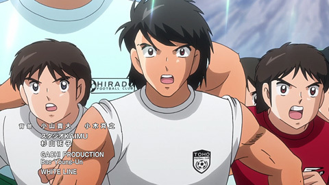 captaintsubasa-52-190402213.jpg