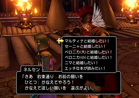 dragonquest5-yourstory-19080204.jpg