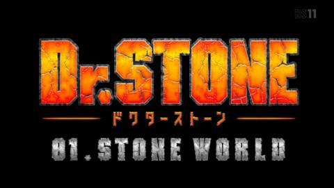 drstone-01-19070521.jpg