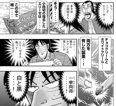 小田切 エリーゼ