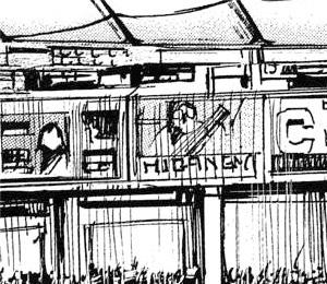 higanjima_48nichigo198-19040805.jpg