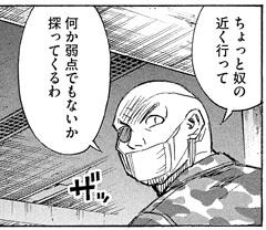 higanjima_48nichigo205-19060311.jpg
