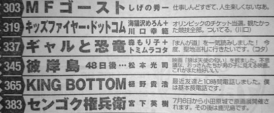 higanjima_48nichigo208-19070110.jpg