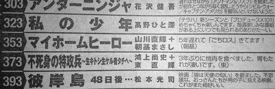 higanjima_48nichigo208-19070111.jpg