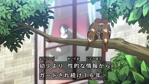 kaguyasama-03-190127062.jpg