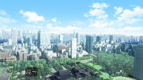 kaguyasama-03-190127157.jpg