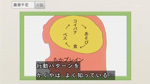 kaguyasama-05-190217095.jpg