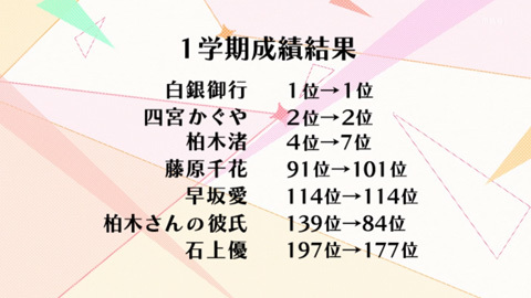 kaguyasama-08-190303131.jpg