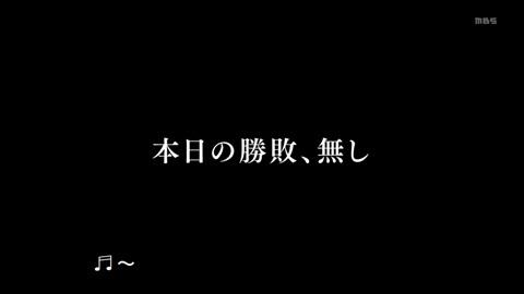 kaguyasama-11-190324222.jpg