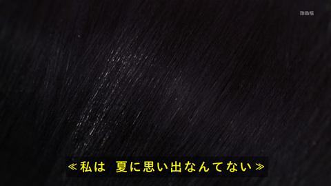 kaguyasama-11-190324223.jpg
