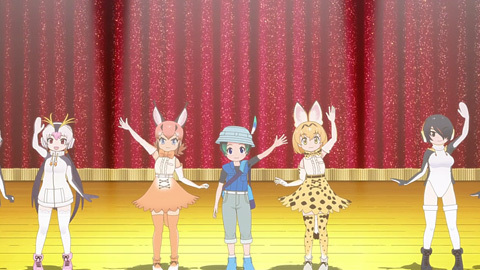 kemonofriends2-01-190115024.jpg
