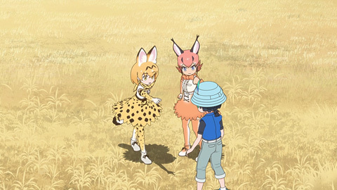 kemonofriends2-01-190115053.jpg