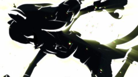 けものフレンズ2 第2話感想(5)