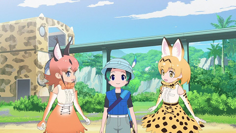 kemonofriends2-03-190128013.jpg