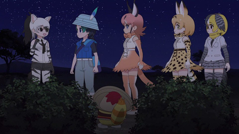 kemonofriends2-04-190205121.jpg