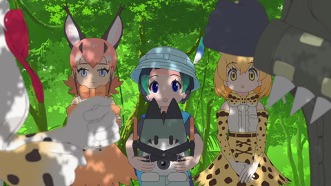 kemonofriends2-05-190212032.jpg