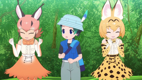 kemonofriends2-05-190212081.jpg