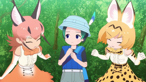 kemonofriends2-05-190212083.jpg