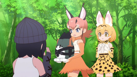 kemonofriends2-05-190212094.jpg