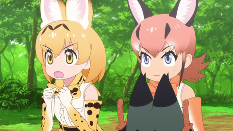 kemonofriends2-05-190212108.jpg